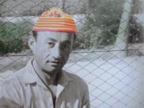 buchirio