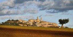 RTEmagicC_Montecosaro_foto_MorrisMassaccesi_01.jpg