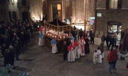 venerdi santo2