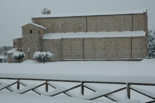 Neve-a-Montecosaro-foto-di-Cristian-Castagna-14