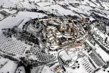 neve-montecosaro-panoramica-guido-picchio-31