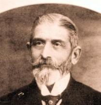orlandi venerio