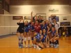 Montecosaro-Volley-2-300x225