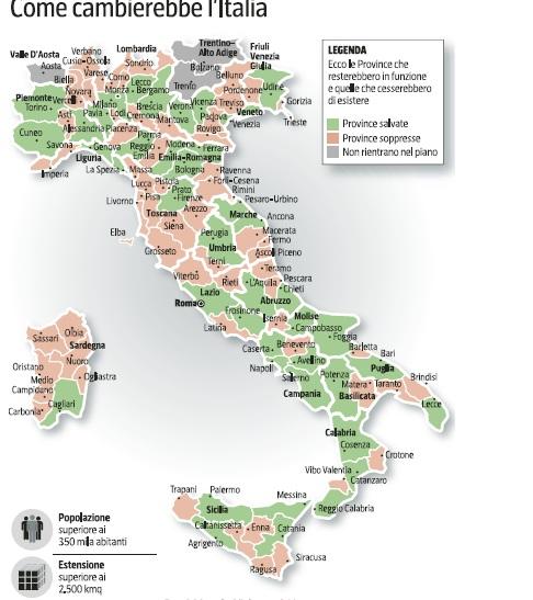 Cartina Italia Regioni E Capoluoghi E Province.Macerata Fermo E Ascoli Quale Sara Il Capoluogo Di Provincia Montecosaro