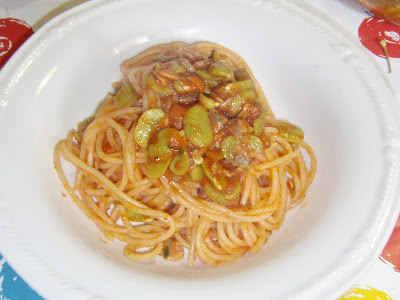 cucina marchigiana – Montecosaro