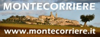 Logo Montecorriere