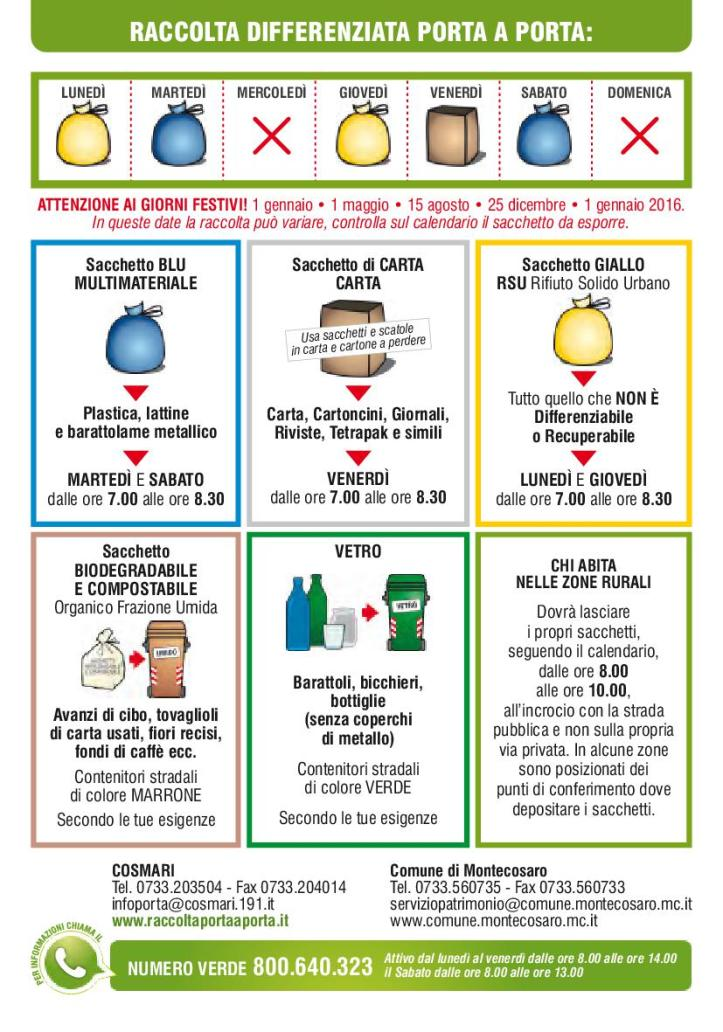 CalendarioPorta_Porta2015-005