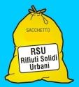 Sacchetto_Giallo_360_400