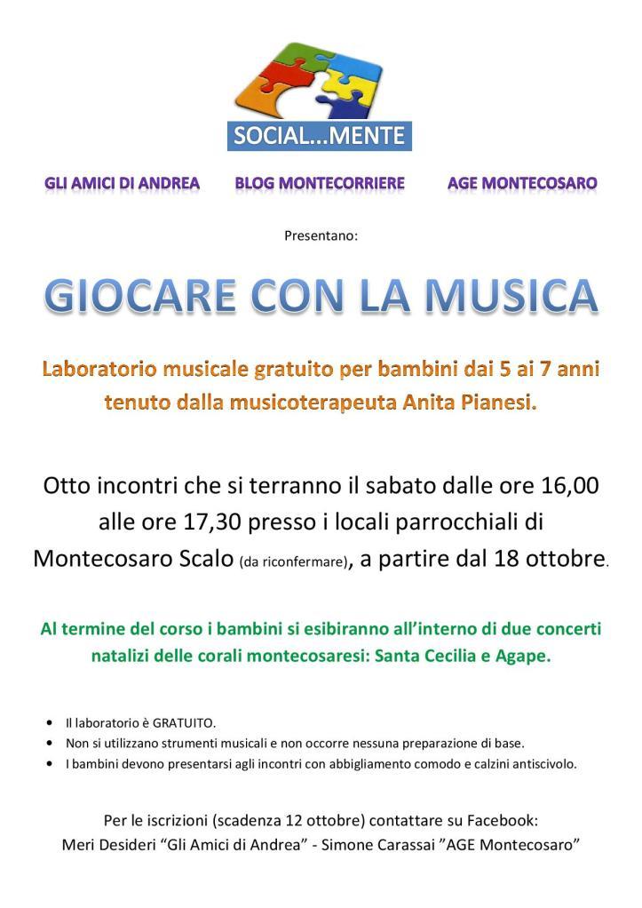 locandina laboratorio musicale-001
