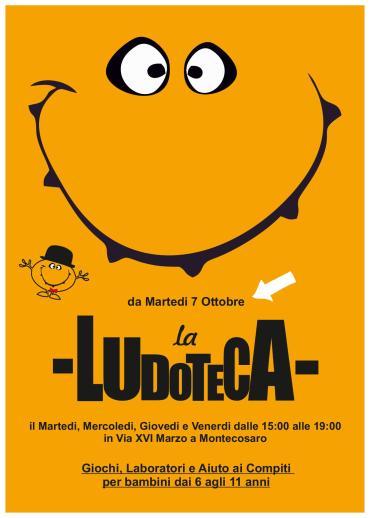 ludoteca-001