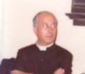 1982-lukaszewski-d-giovanni-d-bernardo