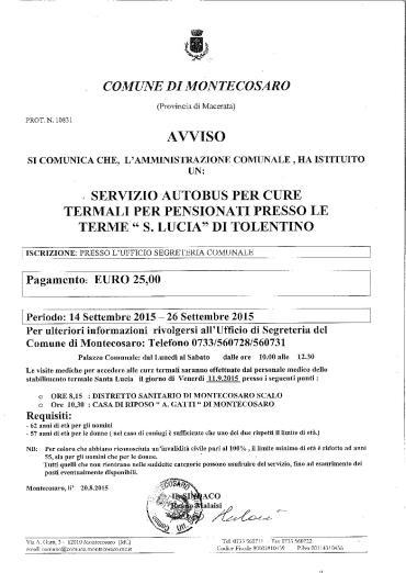 avviso-terme-tolentino-001