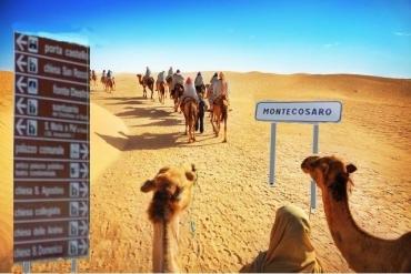 deserto-del-sahara11111