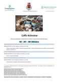locandina caffè alzheimer-001