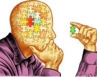 criticalthinking-300x240