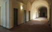palazzo_comunale_montecosaro1