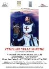 Locandina Templari 29 Gen-001