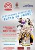 Montecosaro scalo 13-03-16[1]