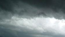 allerta-meteo-bolletino-della-guardia-costiera