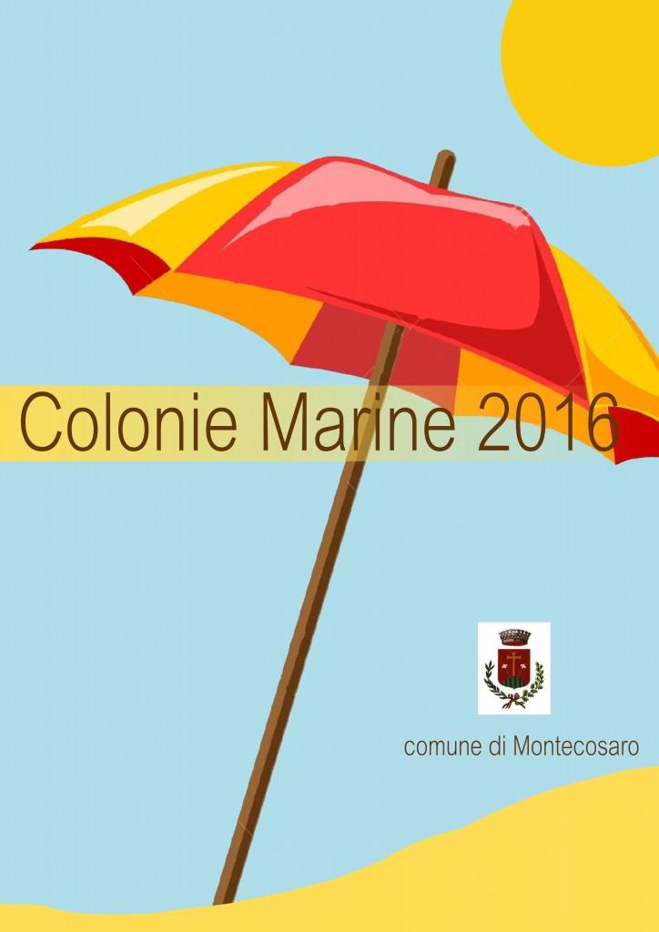 Colonie-Fronte-Colore-724x1024