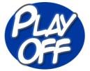 playofffoto-1-1