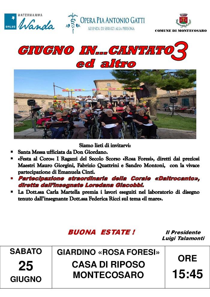 GIUGNO INCANTATO 2016 [modalità compatibilità]-001