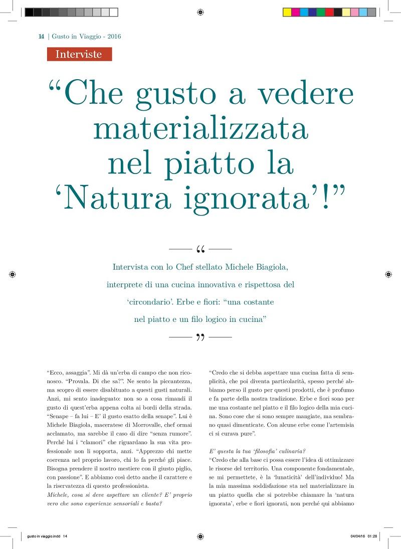 Gusto-in-Viaggio-Aprile-014