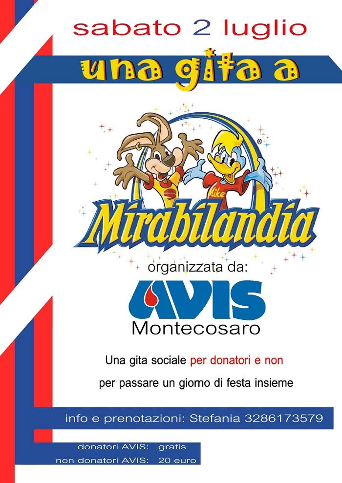 Mirabilandia-001