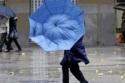 vento_maltempo