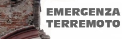 1339054942419_Emergenza-terremoto