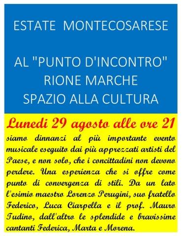 Manifesto 1-001
