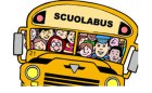 362014114555-autobus