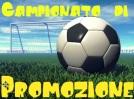 campionatodipromozione_21