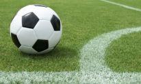 pallone-calcio-1-372x221