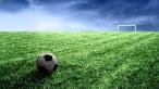 campo-di-calcio-palla-goal-153395