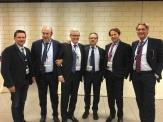 delegazione-bcc-sartori