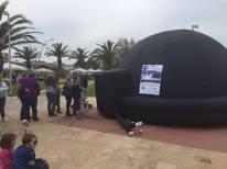 esterno_nemesis_planetarium