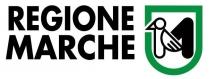 1274579-regione_marche_logo