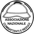 logo-combattenti_e_reduci