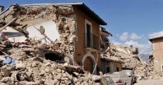 terremoto-marche-01