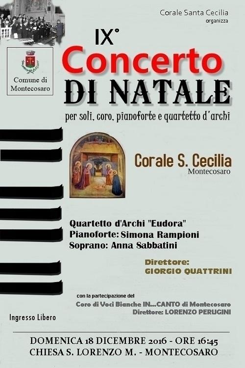 locandina-concerto-2016