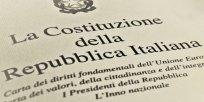 referendum-costituzionale-1