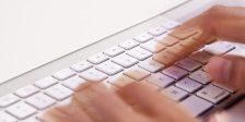 immagine-come-velocizzarsi-nello-scrivere-alla-tastiera